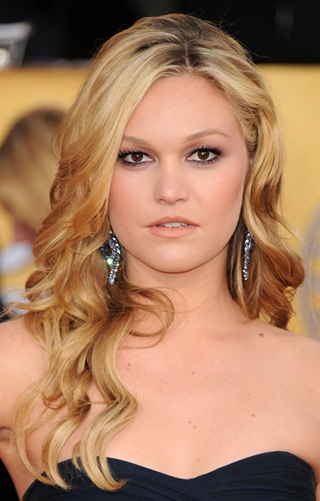 Hairstyles for thin hair  yvestylecom