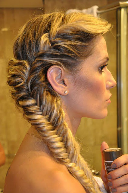 Cool Hairstyles for girls and women  yvestylecom