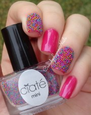 beautiful 25 summer nail design