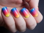beautiful 25 summer nail design