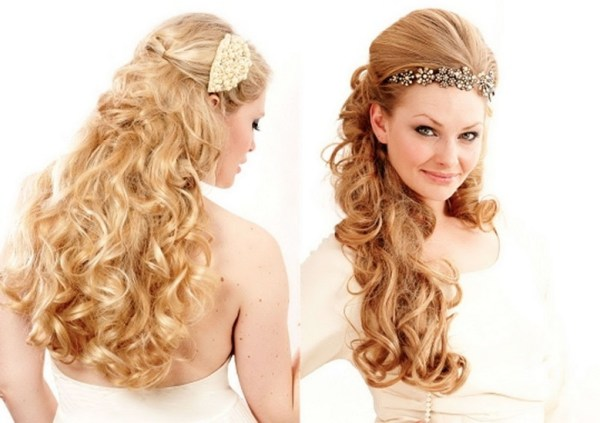 30 Curly Princess Hairstyles Hairstyles Ideas Walk The Falls