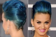 easy twist hairstyles