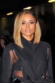 ciara hair & hairstyles - colours