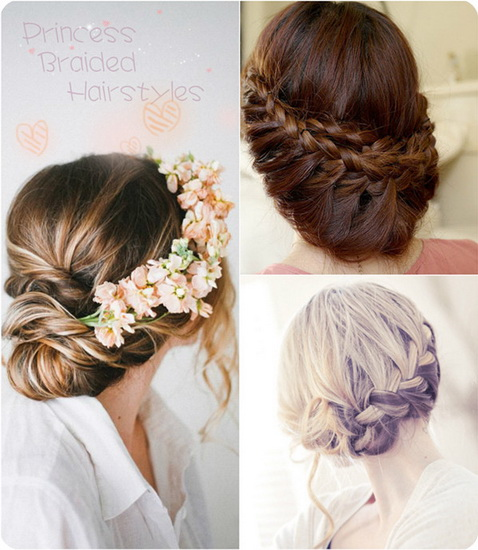 Image Result For Big Long Hairstyles