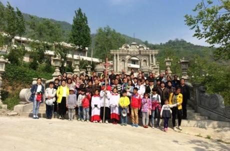 Mujiaping3.jpg