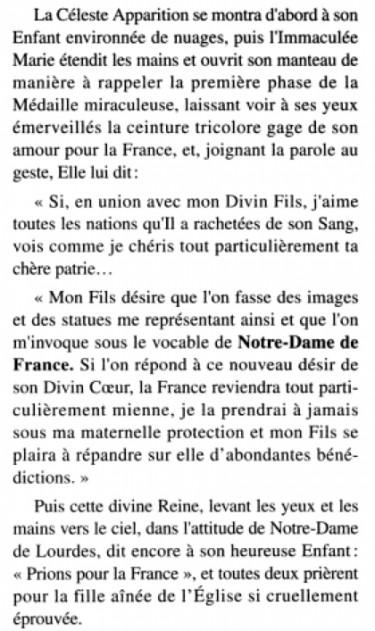 Versailles 3.jpg