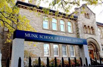 Fifth-Anniversary-Of-The-Munk-School-Of-Global-Affairs@2x