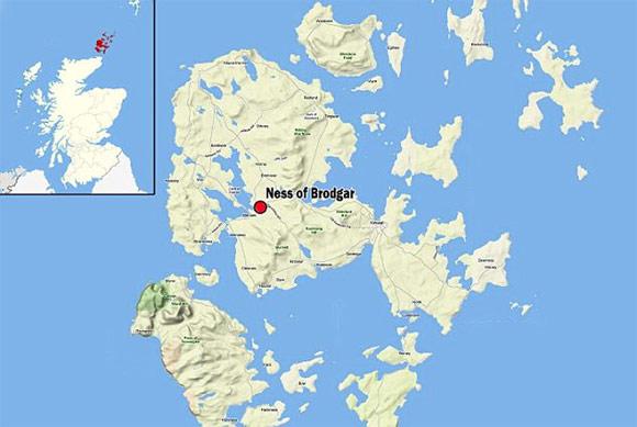 orkney-bbc-3.jpg