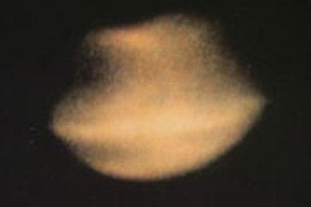 wellington-kaikoura-1978-1.jpg
