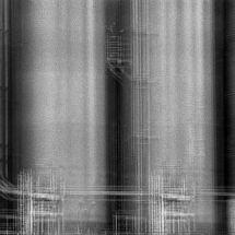 Fabrica-Fantasma-01