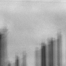 Fabrica-Fantasma-02