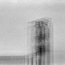 Fabrica-Fantasma-07