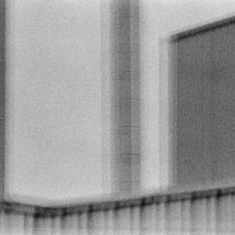Fabrica-Fantasma-09