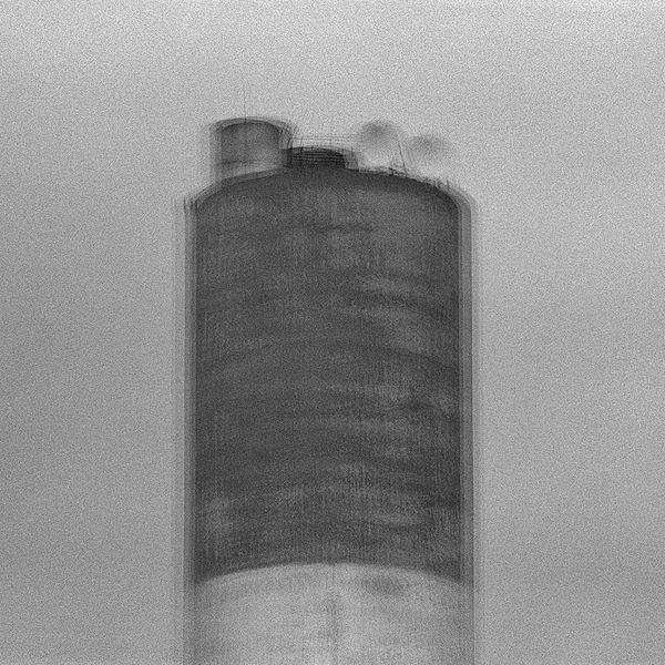 Fabrica-Fantasma-10