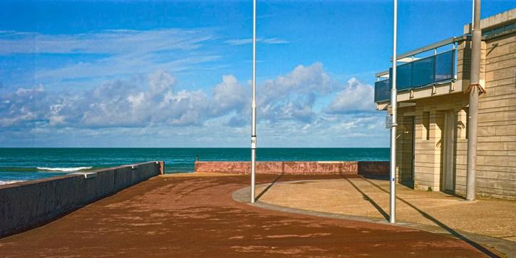Normandie-Hors saison-05