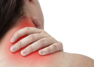 """Résultat de recherche d'images pour """"douleur aux cervicales"""""""