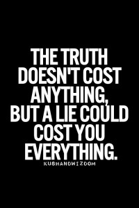 lies-cost-everything
