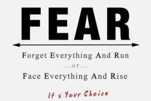 FearQuote1