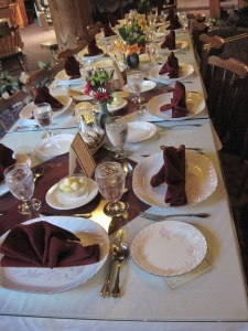 table_setting_orig
