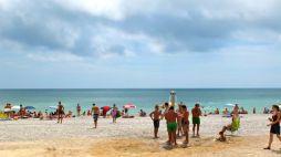 YMA-Les Cases d'Alcanar (platja-2)