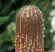 braids brisbane yvie