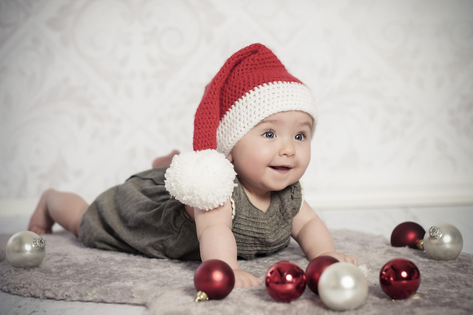 Babyfotos Traunstein