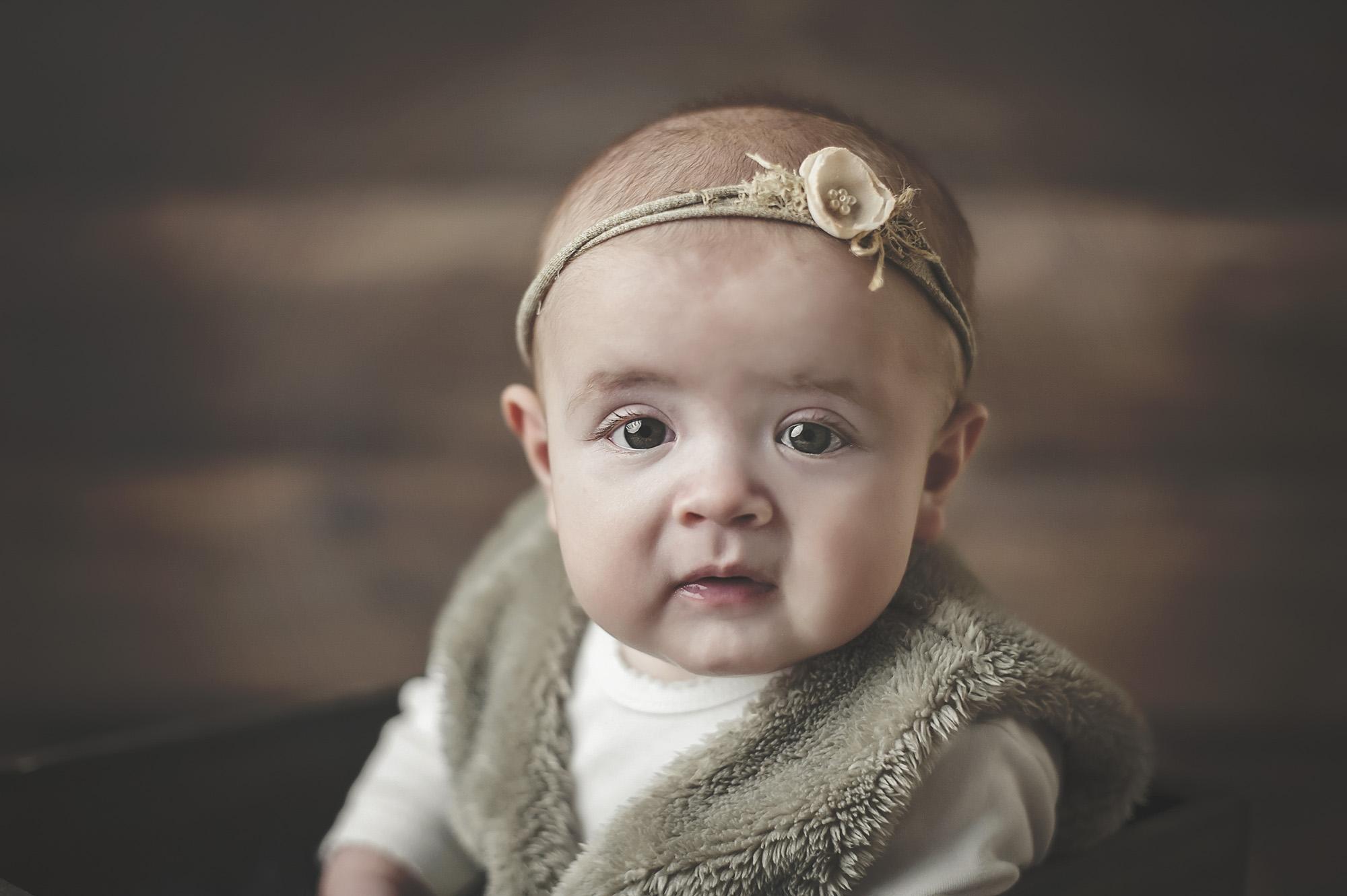 Babyfotos Rosenheim