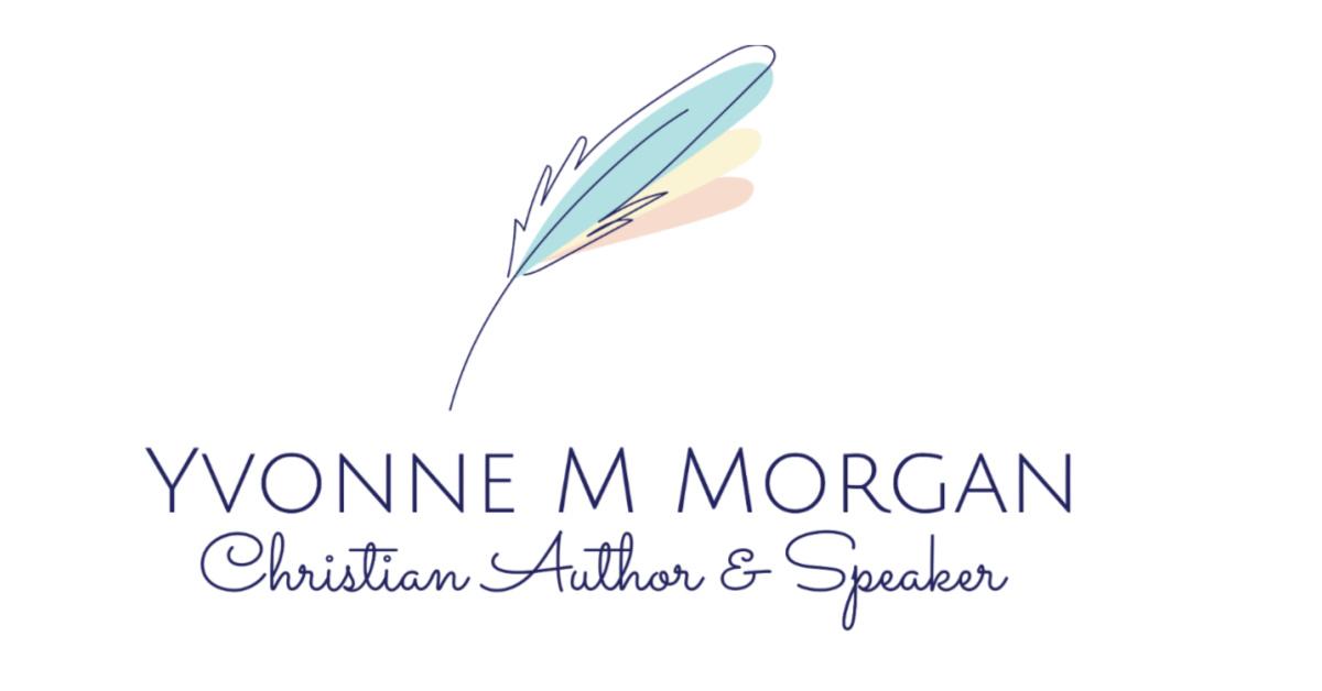 Yvonne M Morgan