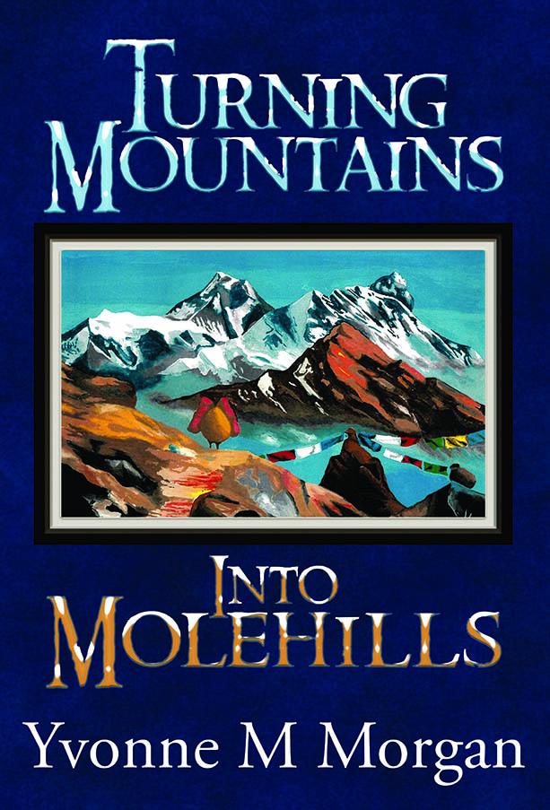 Turning Mountains into Molehills