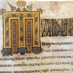 book of kells 4
