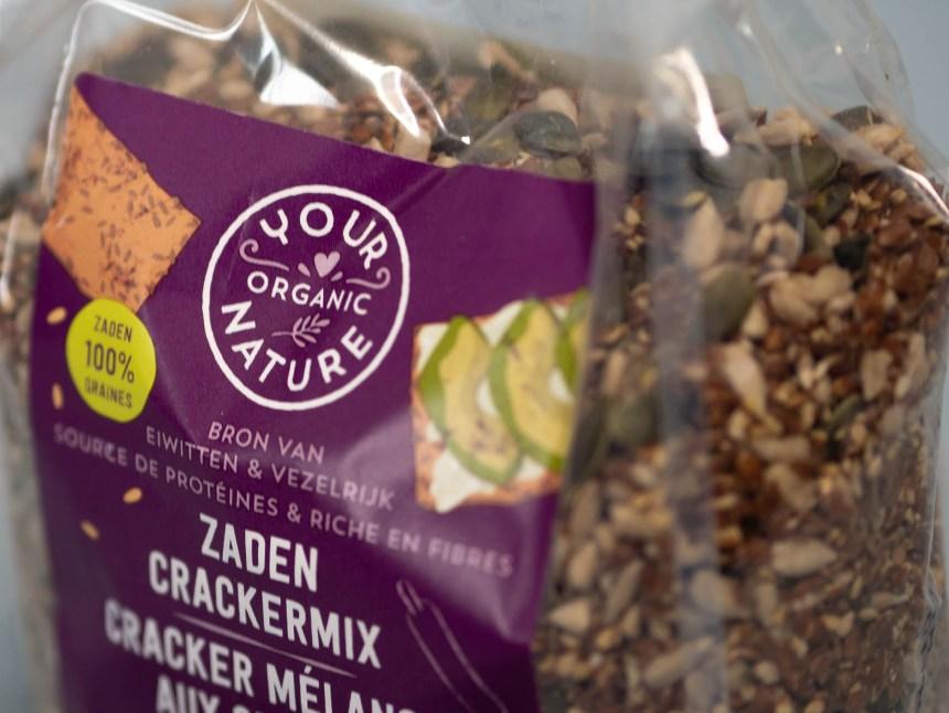 ekoplaza and jouwbox cracker mix