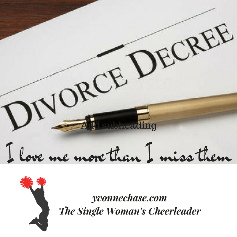 Is Divorce Right or Wrong? Essay Example