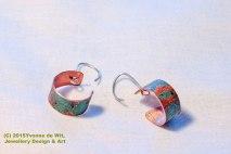 earrings-2-industrial-range