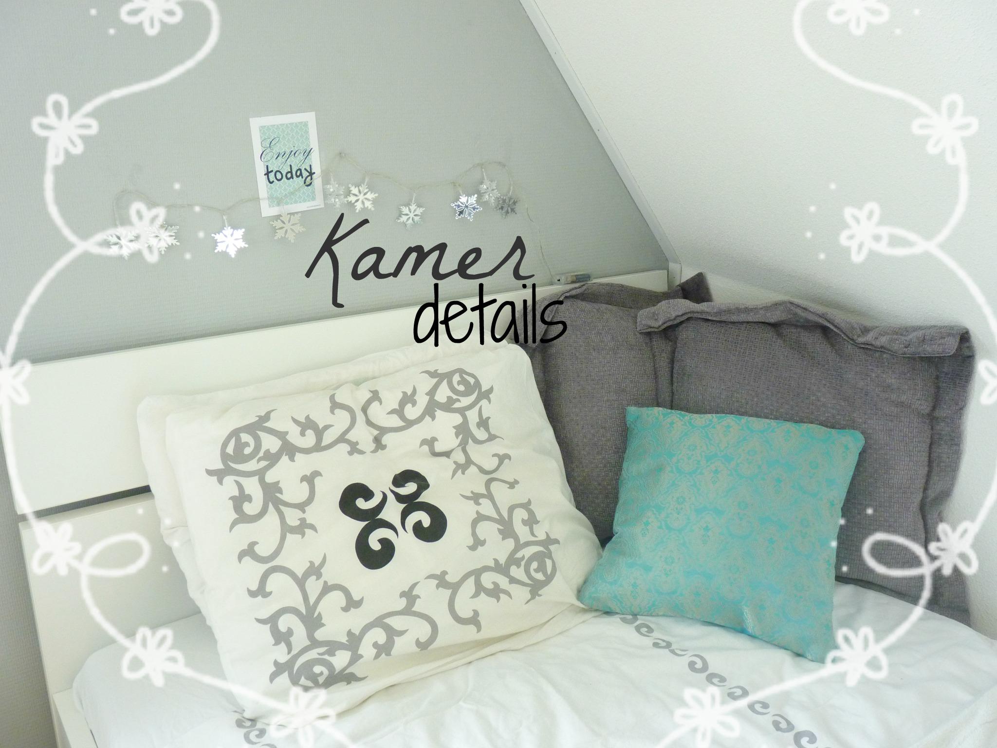 Slaapkamer Decoratie Leen Bakker Woonkamer Decor Ideeën