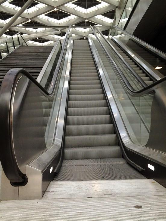 Postkaart6_escalator