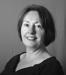 Yvonne Gillissen