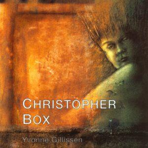ChristopherBox Audiobook