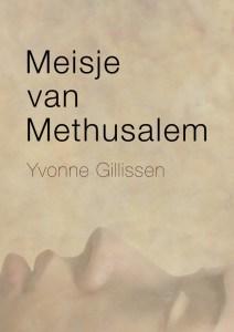 Cover Epub Meisje van Methusalem