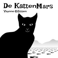 Kattenmars Cover