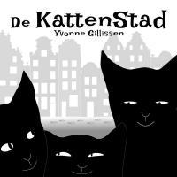Cover Kattenstad