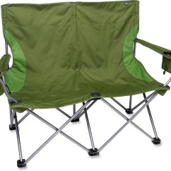 Camp Chairs Rei High Back Modern Chair Wikets Rec To Make Camping Comfortable Plus A Contest