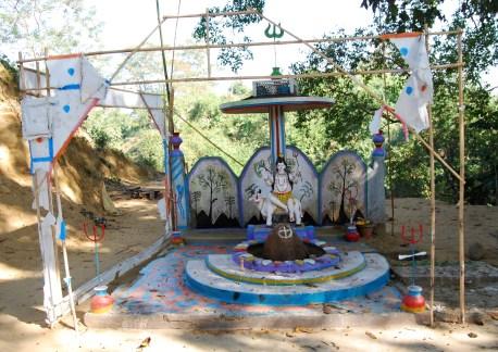 tea-garden-tempel