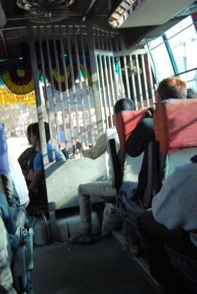 wp-bus2