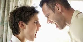 La violencia en los jóvenes surge siempre de una carencia en la etapa infantil. Por Ibone Olza.