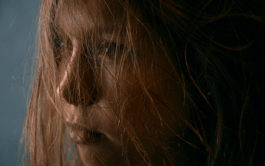 ¿Cómo tolera y gestiona la frustración tu hijo?