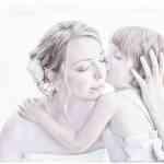 Crianza convencional versus Crianza Consciente