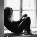 ¿Por qué nuestros hijos no nos explican sus cosas? La importancia de la Intimidad Emocional.