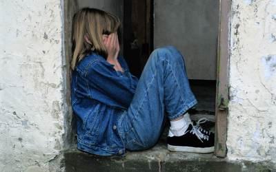 La violencia empieza en la falta de maternaje cuando fuimos niños