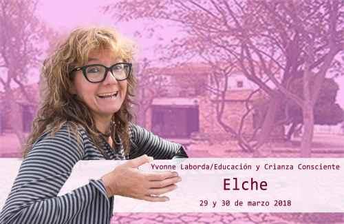 Encuentro de primavera EPLE organizado por ALE- Educación y Crianza Consciente @ Granja Escuela La Loma | Comunidad Valenciana | España