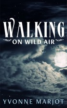 walking-on-wild-air-compressed